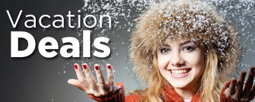 mont tremblant vacation deals